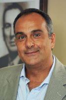 Gustavo J. Nahmías