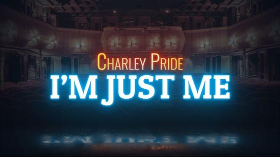 American Masters - Charley Pride: I'm Just Me