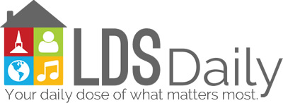 LDS Daily