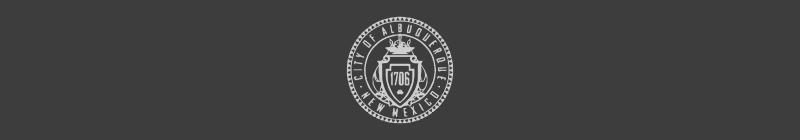 CABQ logo footer