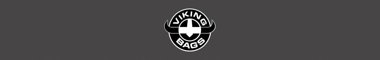 Viking Saddlebags Review