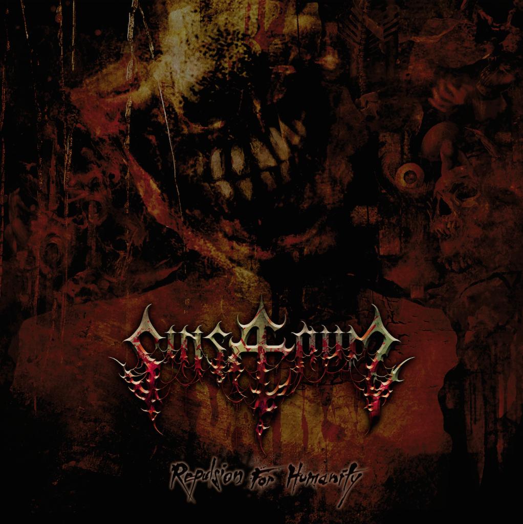 Sinsaenum (ex-Slipknot, DragonForce, Mayhem) Share New Song + Video