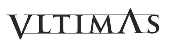 VLTIMAS-logo
