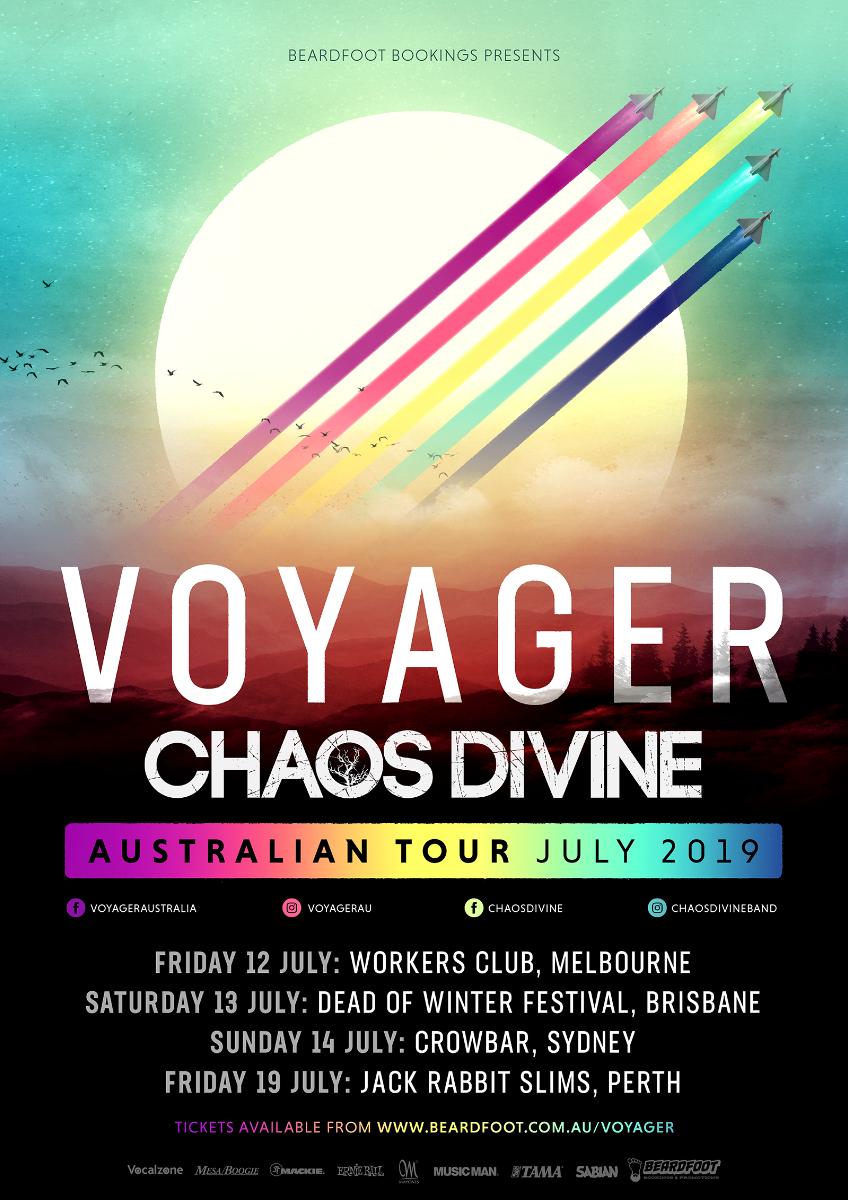 Voyager-2019-AU-admat