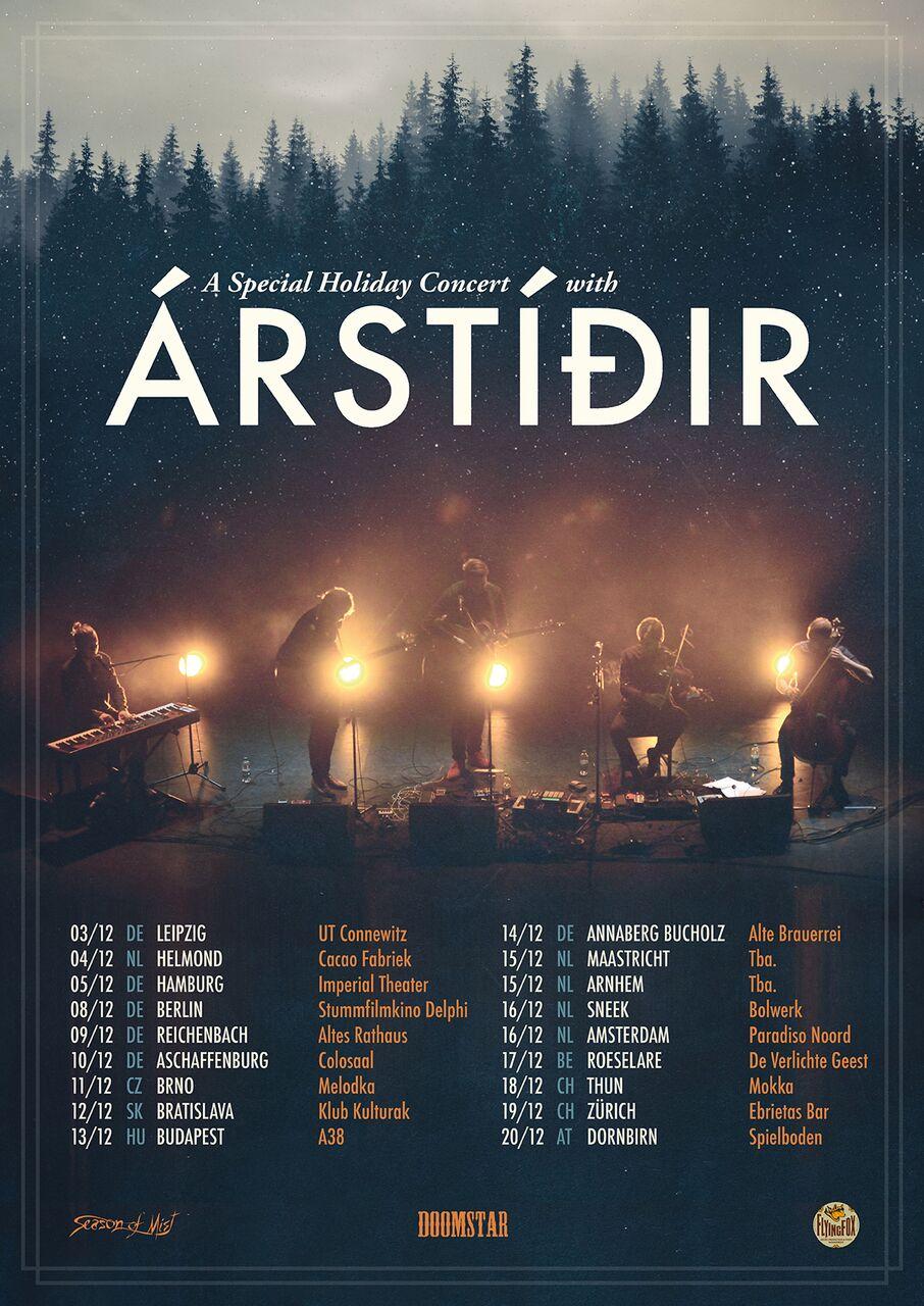 Arstidir-2018-December-admat