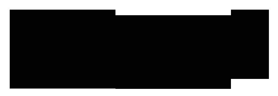 DEFILED logo