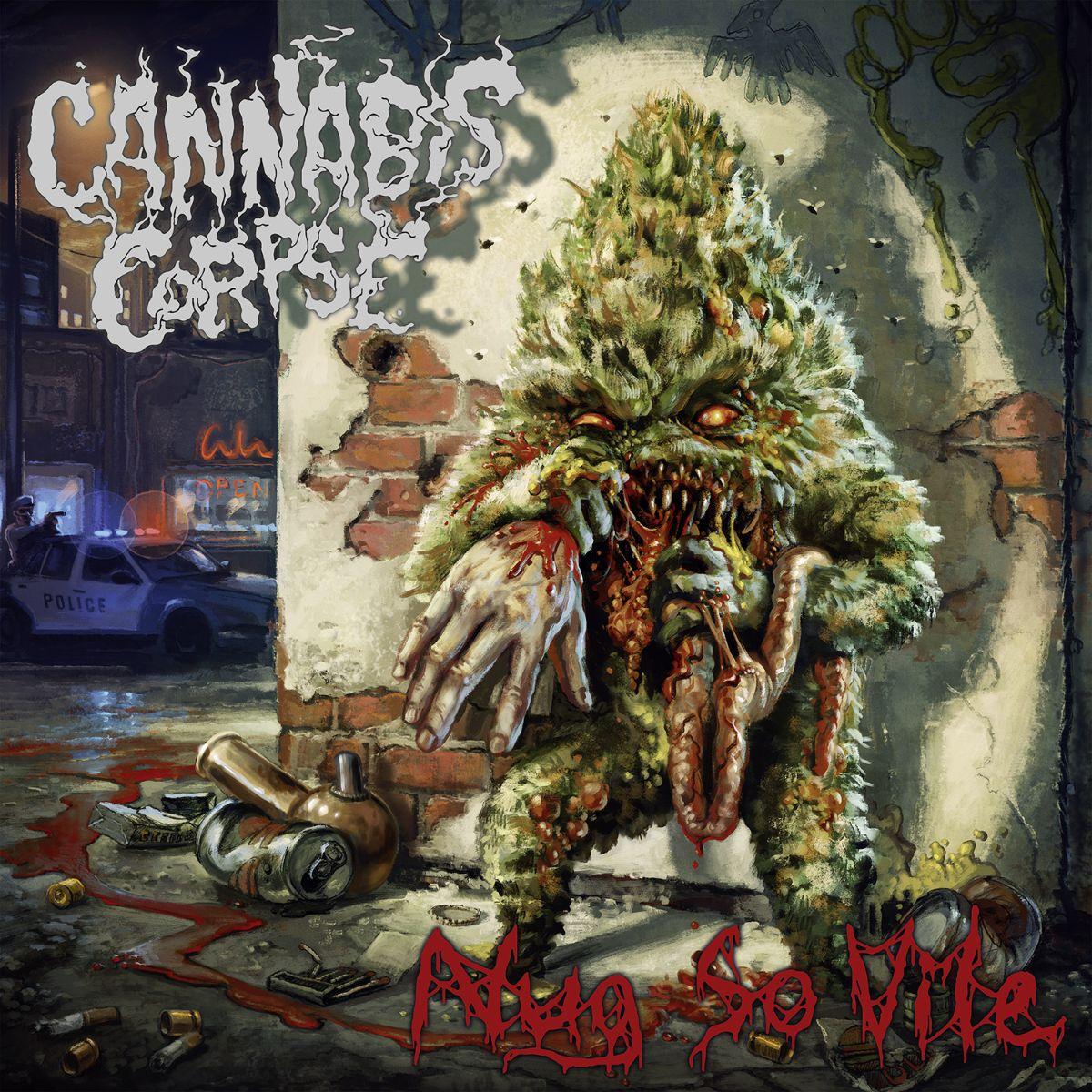 Cannabis_Corpse-coverartwork