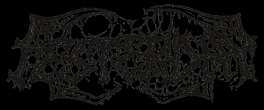 FESTERDAY logo