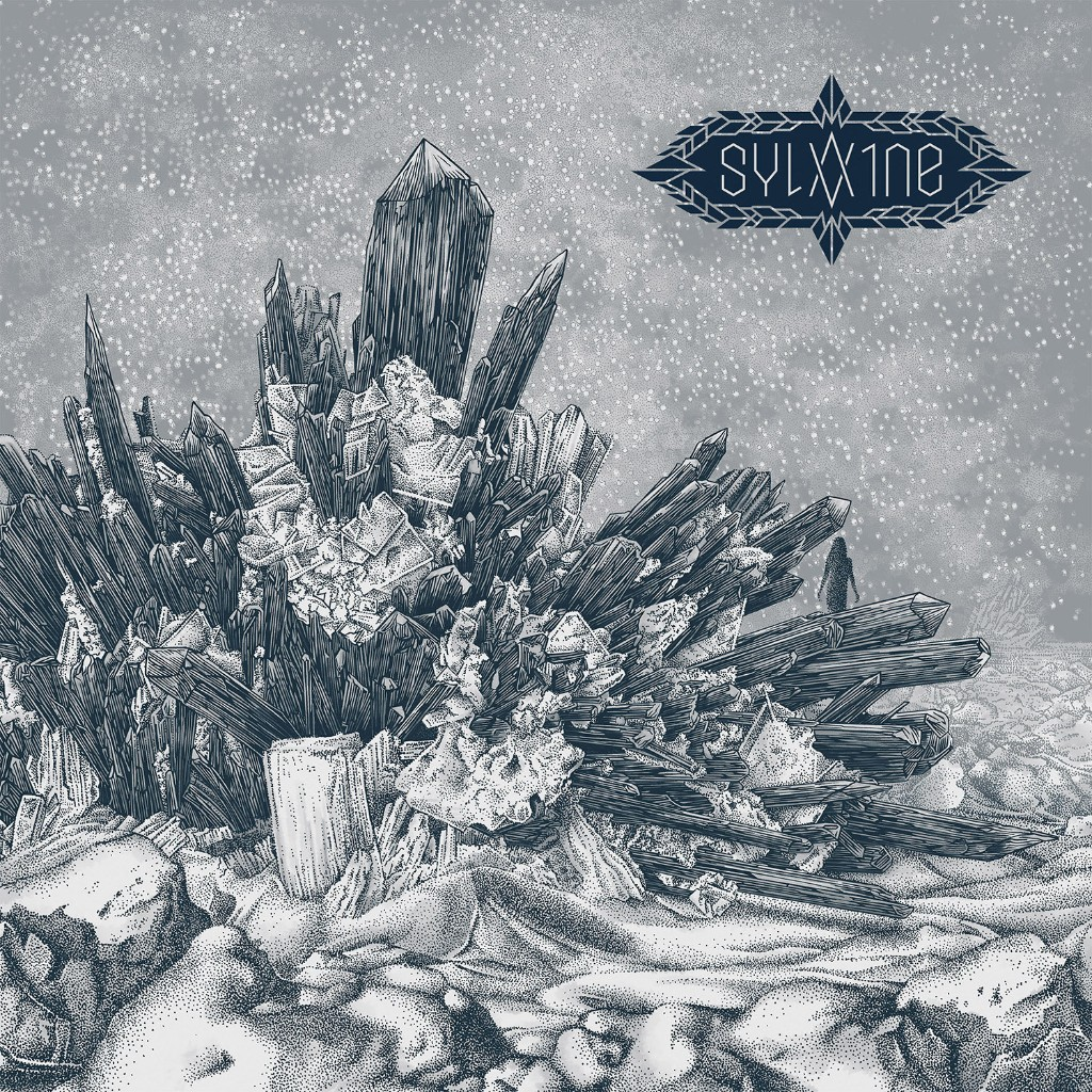 Cover-Atoms-Sylvaine