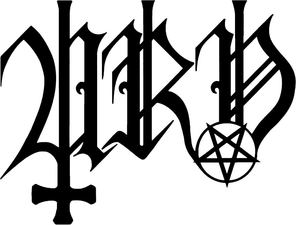 Urn-logo-black