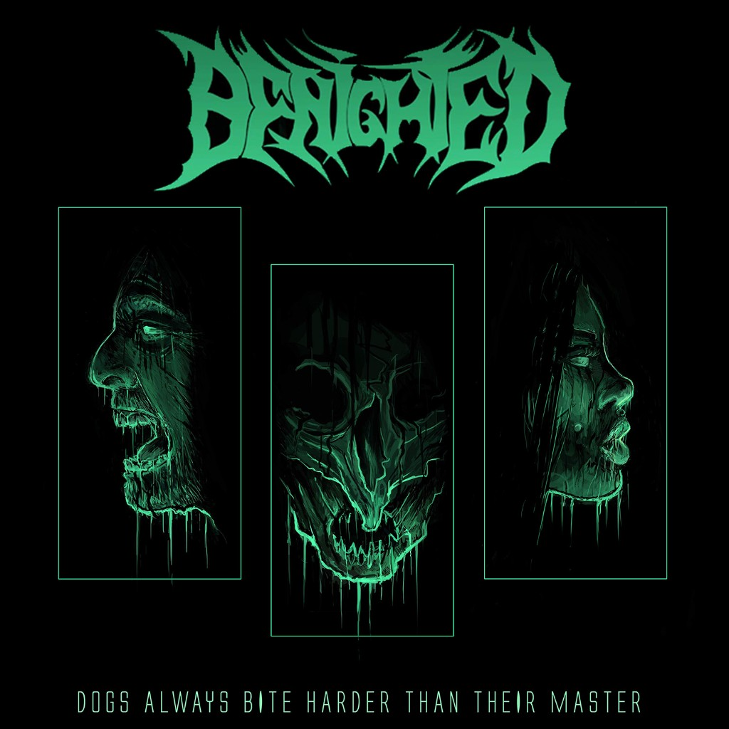 Cover-Benighted-Som499