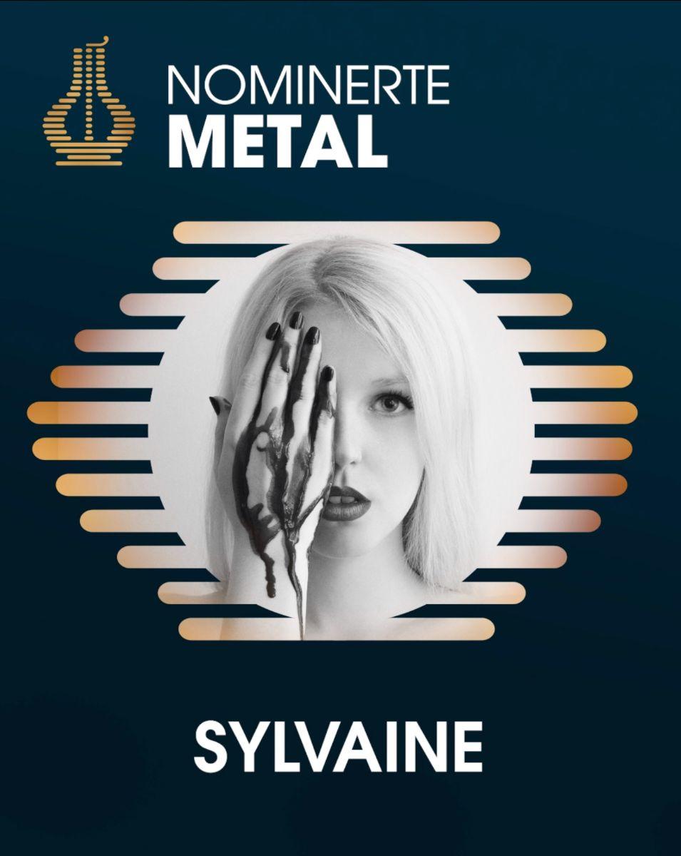 Sylvaine-admat-nomination