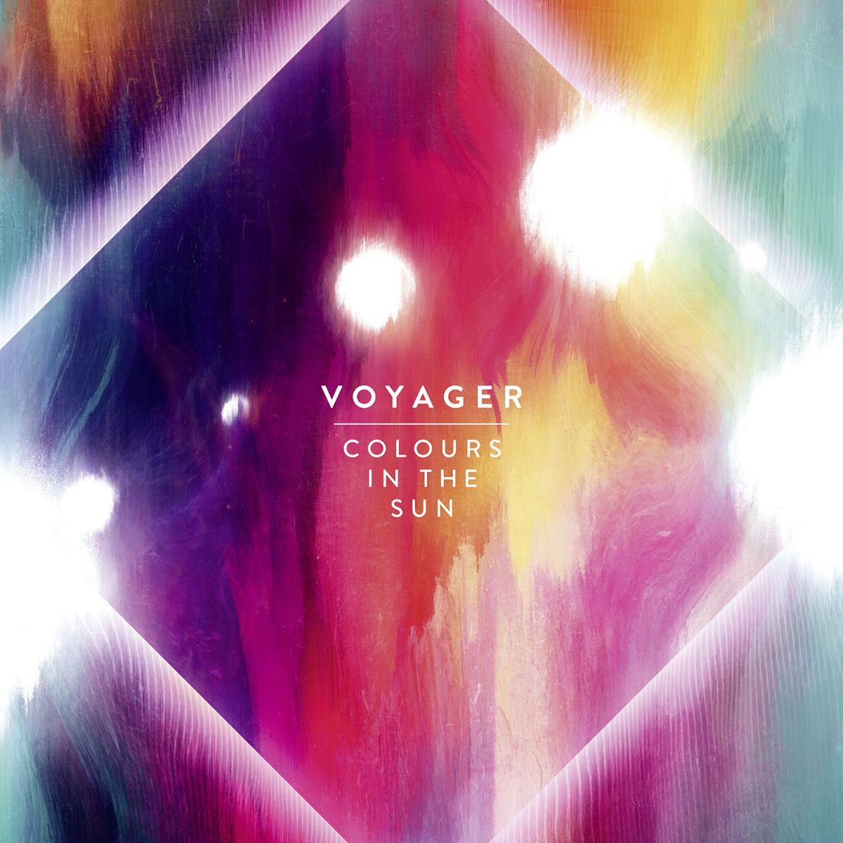 Voyager-coverartwork-CitS