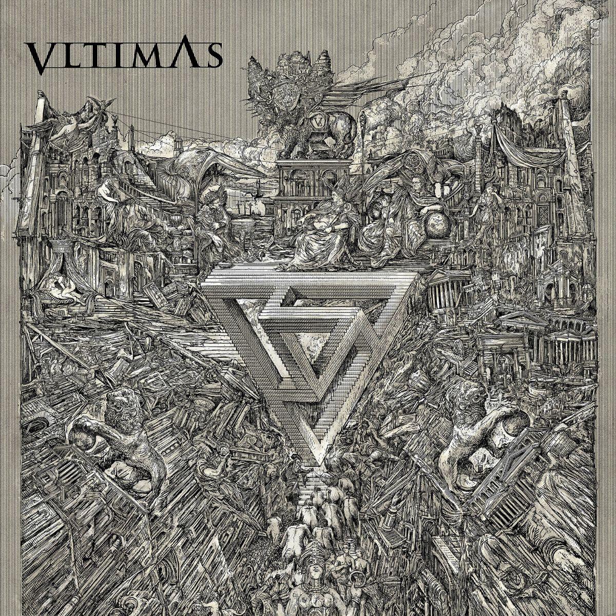 Cover-artwork-vltimas-Bielak