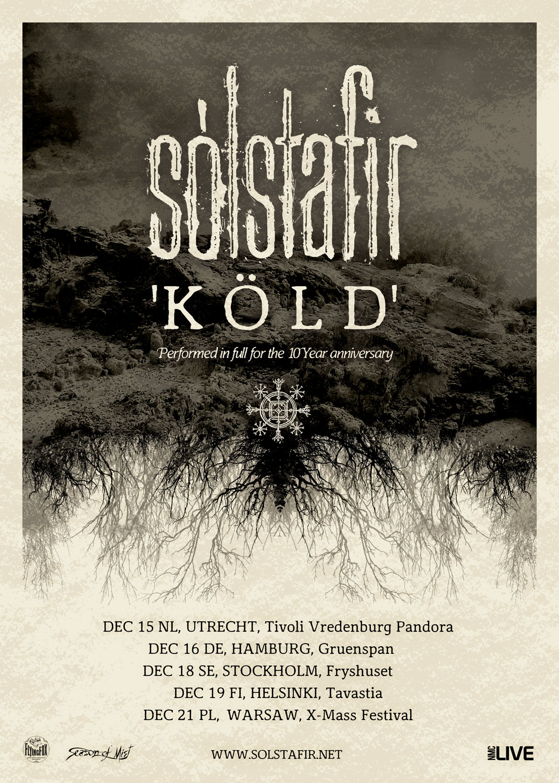 Solstafir-2019-kold-admat