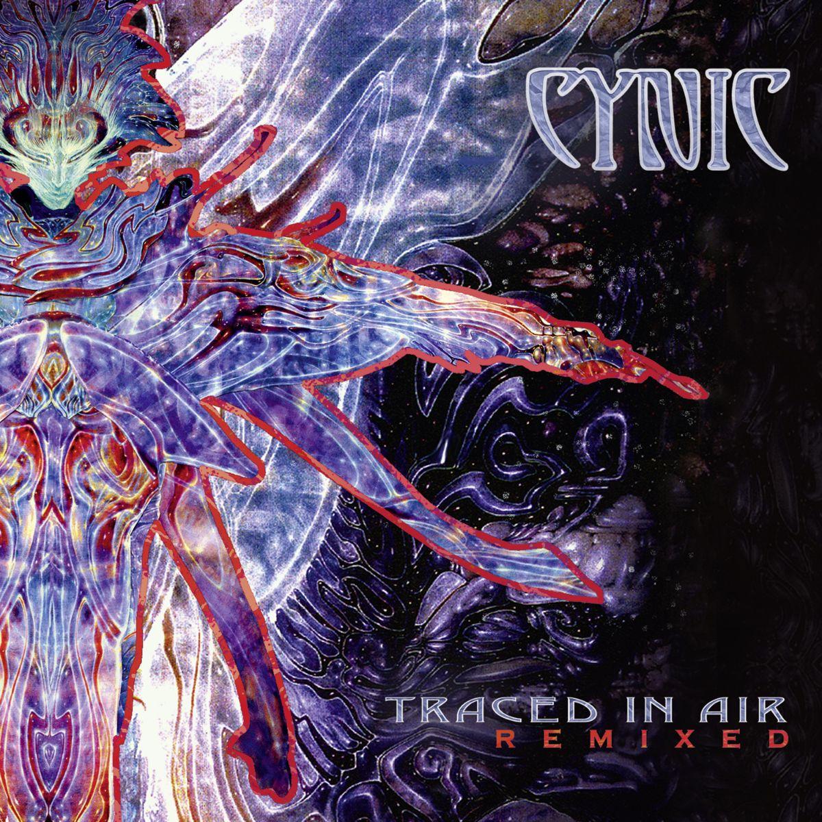 Cynic-cover-TiA-2019