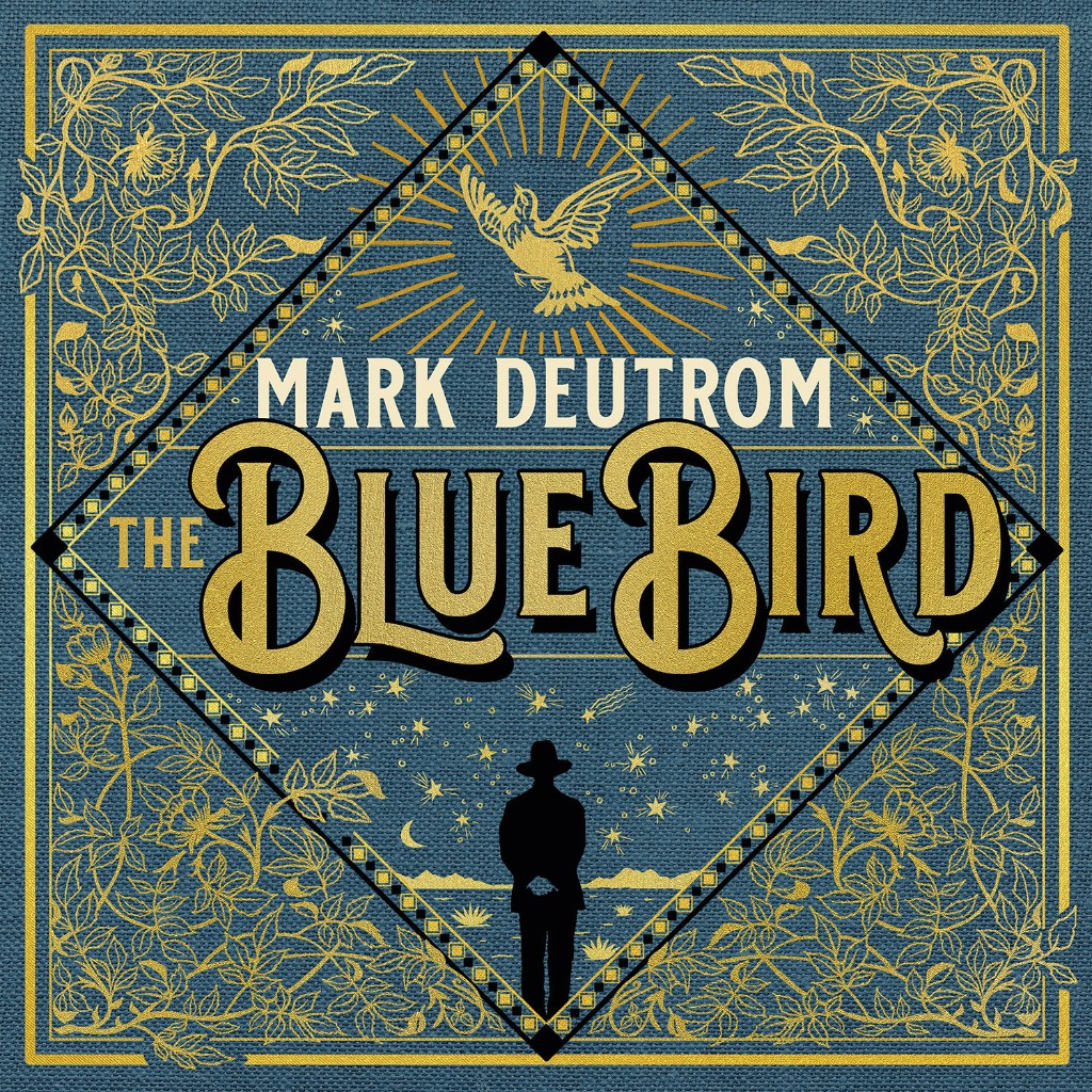 The-Blue-Bird-cover