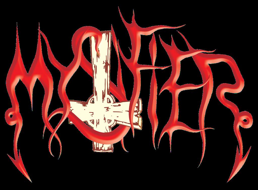 MYSTIFIER logo 2018