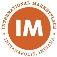 International Marketplace Logo