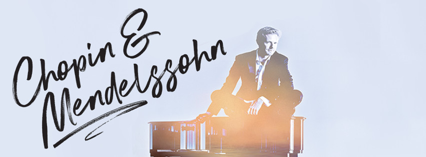 Chopin & Mendelssohn | JAN 26-27