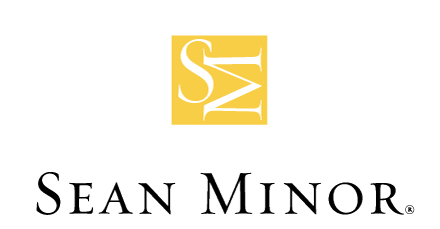 Sean Minor Wines