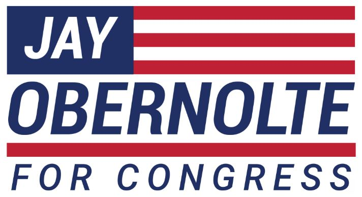 CA-08 Bonus Coverage: What Does Jay Obernolte Have That Tim Donnelly Doesn't? (Other than good credit and No criminal record that is...)