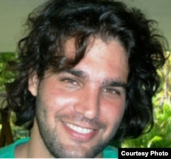 Aunque lleva el apellido del académico Gerardo Rodríguez, Abel es hijo de Castro y su intérprete Juanita Vera, asegura Juan Reinaldo Sánchez (Luis Domínguez)