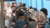 Dưới áp lực, Brazil hỗ trợ Mỹ trục xuất công dân Brazil