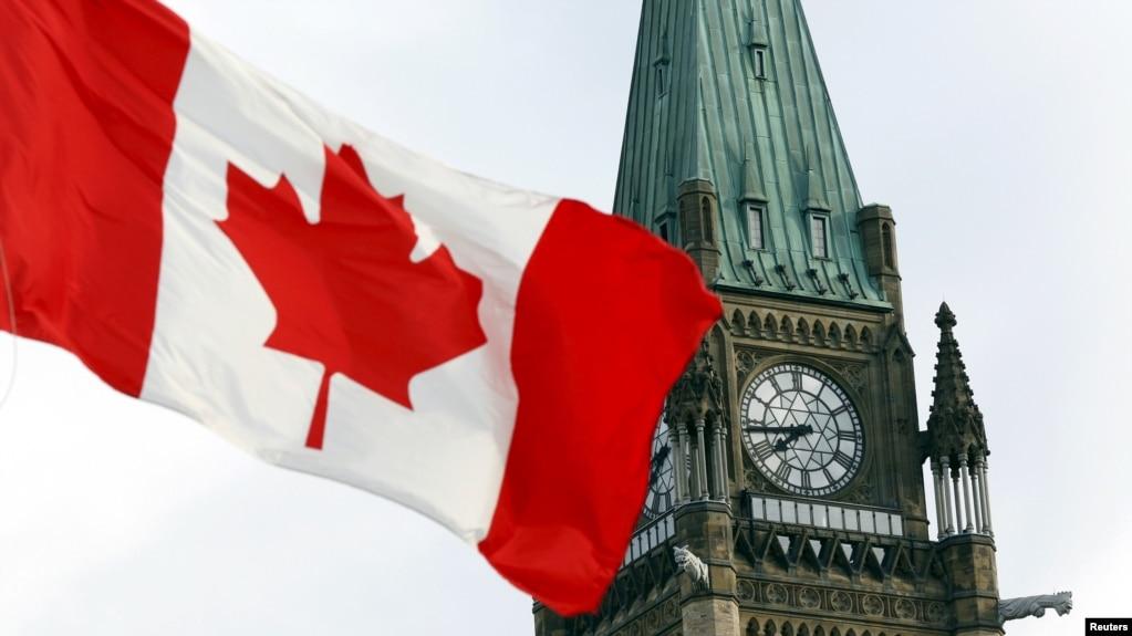 Tổng thống Donald Trump hôm thứ Sáu thông báo với Quốc hội về ý định kí một thỏa thuận song phương với Mexico, sau khi các cuộc đàm phán đầy tranh cãi với Canada kết thúc vào ngày thứ Sáu mà không đạt được một thỏa thuận để tu sửa NAFTA.