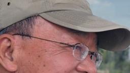 Thi sĩ Du Tử Lê, 2010