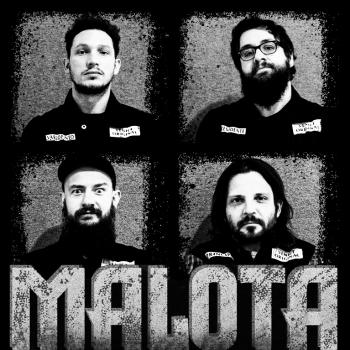 Malota
