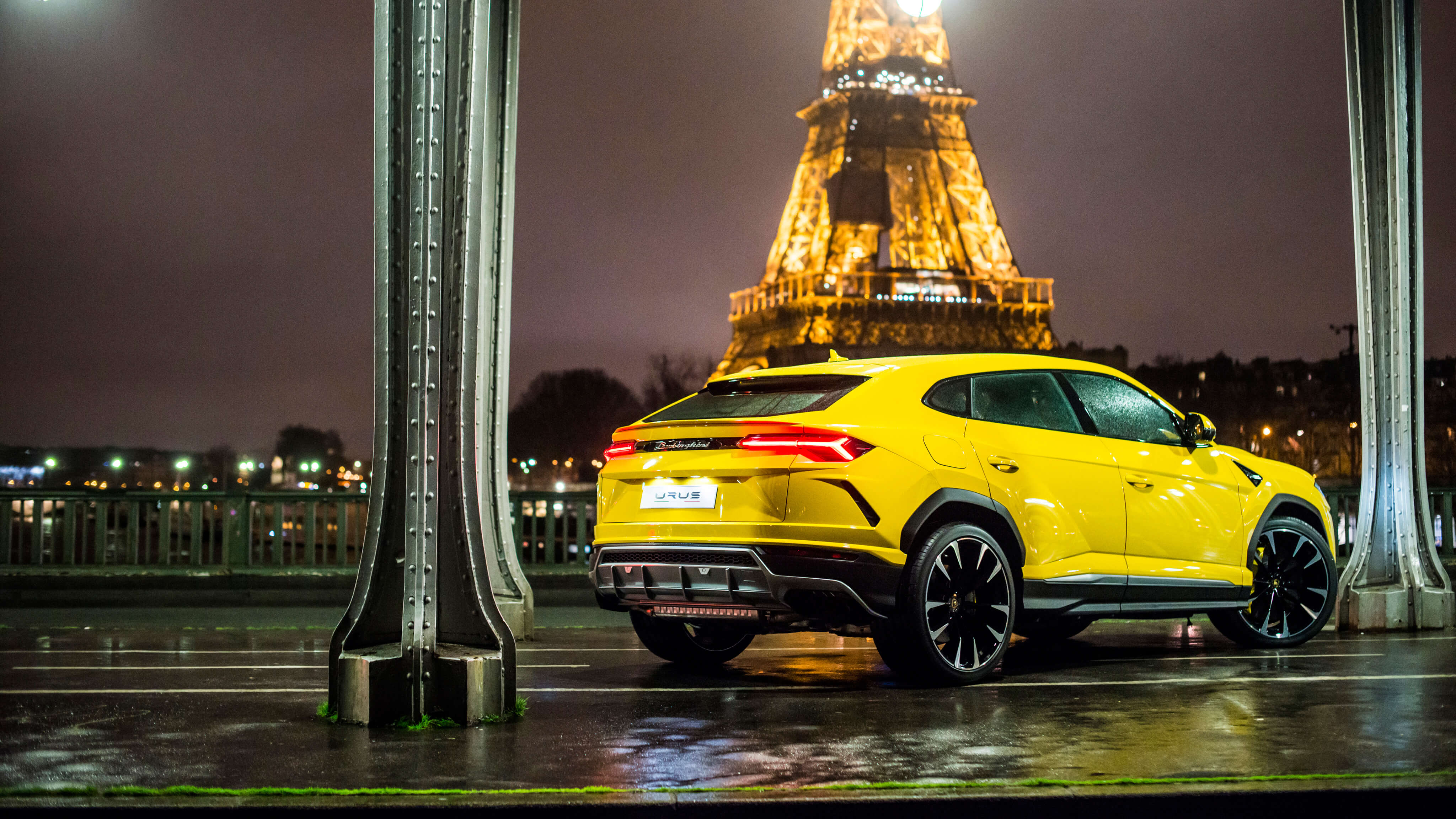 Image result for Lamborghini Urus hd photos