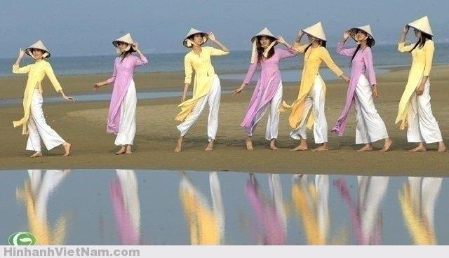 Dân tộc Kinh tại Trung Quốc