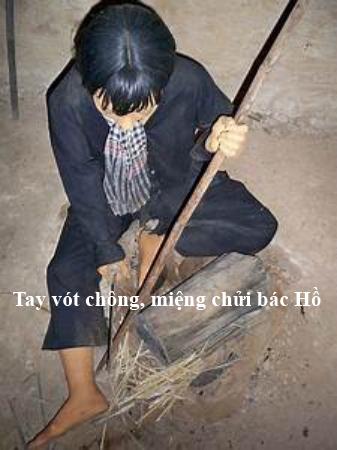 Votchong copy