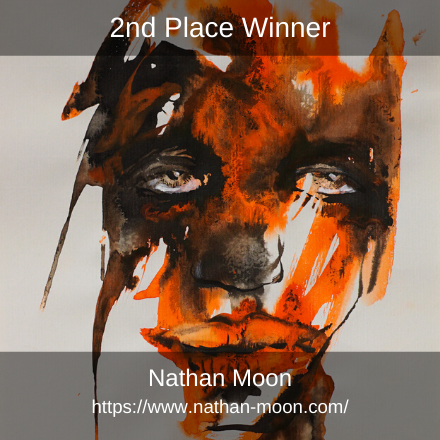 Nathan Moon