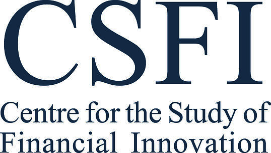 CSFI logo_blue