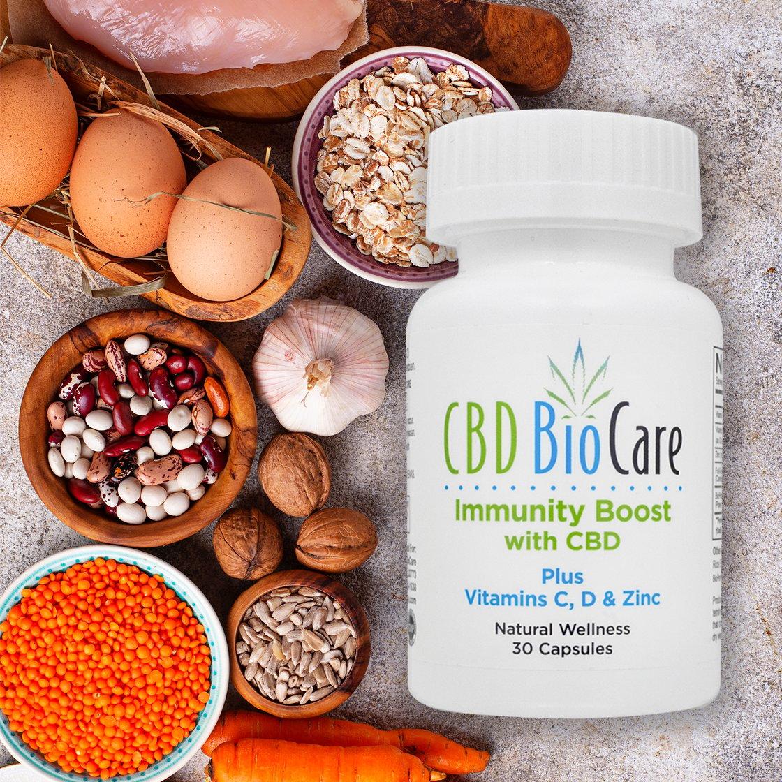 Immunity-Boost-Zinc-ad2