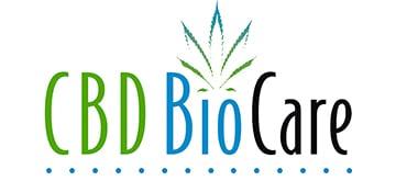 cbd-logo-small-1