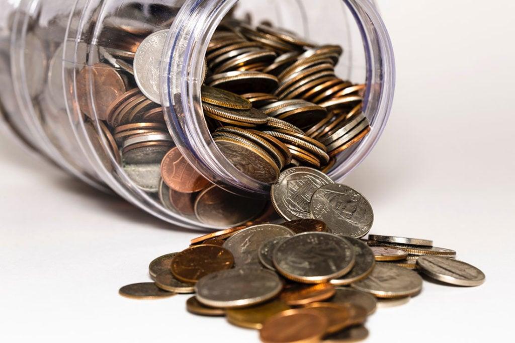 Rohn_3-Keys-to-Becoming-Wealthy-1024x682