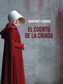 Resultado de imagen para fotografías portada libro El cuento de la criada