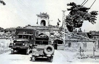 cothanhquangtri1972