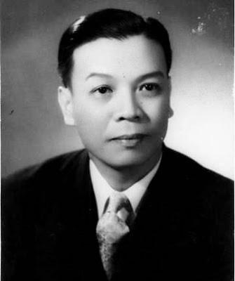 Nguyễn Mạnh Tường