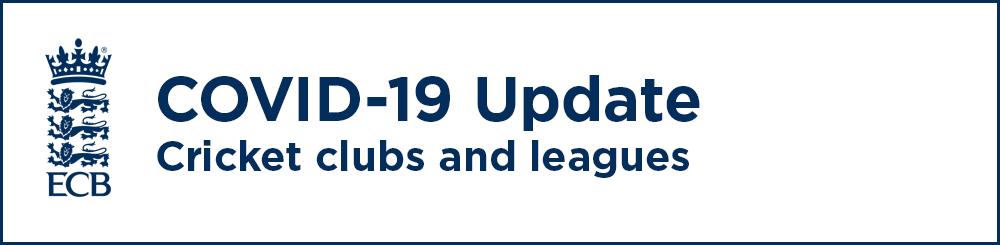 ECB Update - Covid-19