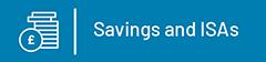 Savings & ISAs