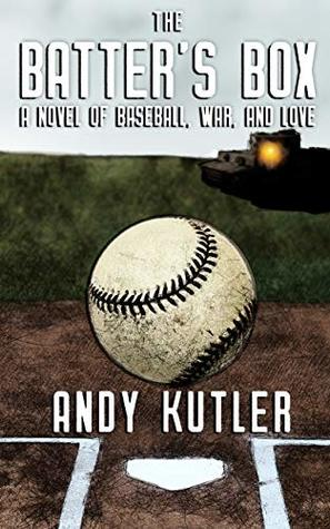 The Batter's Box by Andy Kutler