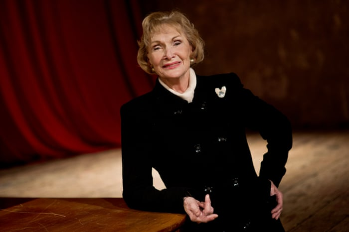 Image result for dame sian phillips