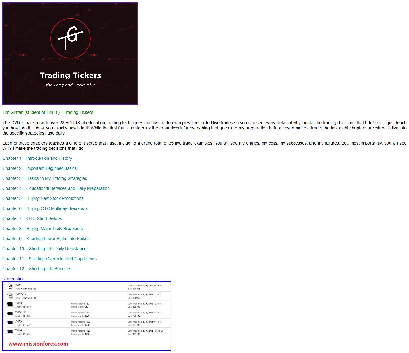 ForexMentor Understanding Global Fundamentals(BONUS: NewsPro FX indicator)(SEE 1 MORE Unbelievable BONUS INSIDE!!)