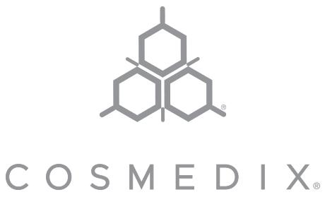 COSMEDIX-Full-LOGO-460x279