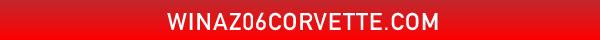 WINAZ06CORVETTE.COM