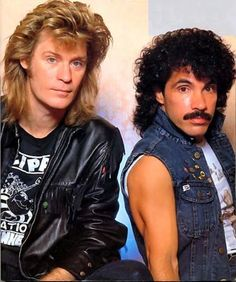 Image result for picture of hall and oates